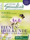 E-Paper Deine Gesundheit Nr. 5/2017