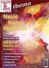 Neue Naturmedizin