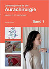 Leitsymptome in der Aurachirurgie (Bände 1 - 15)
