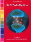 Bio12Code-Medizin