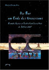Die Bar am Ende des Universums