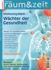 Immunsystem – Wächter der Gesundheit
