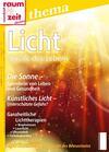 Licht – Quelle des Lebens