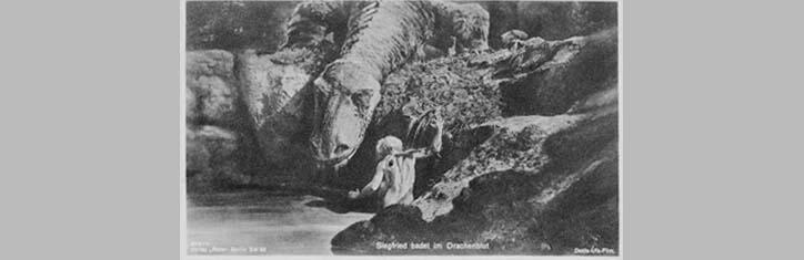 Lebten Dinosaurier Und Menschen Zur Gleichen Zeit