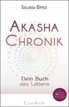 Akasha Chronik – Dein Buch des Lebens