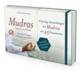 Mudras: Yoga für die Hände