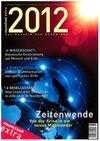 raum&zeit extra: Magazin 2012