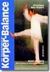 Das neue Handbuch der Körperbalance
