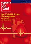 Die Variabilität des Herzrhythmus