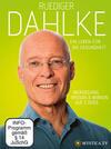 Ruediger Dahlke - Ein Leben für die Gesundheit