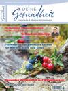 E-Paper Deine Gesundheit Nr. 8/2016
