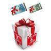 raum&zeit Geschenk-Gutschein