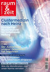E-Paper raum&zeit Ausgabe 219