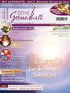 E-Paper Deine Gesundheit Nr. 6/2020