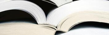 Bücherservice