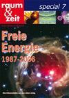 Freie Energie 1987-2006