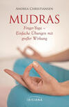 Mudras: Finger-Yoga