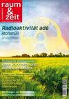 E-Paper raum&zeit Ausgabe 214