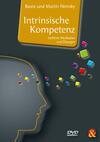 Intrinsische Kompetenz (DVD)