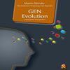 Gen-Evolution – Intrinsische Kompetenz (CD)