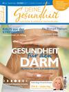 E-Paper Deine Gesundheit Nr. 6/2017