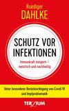 Schutz vor Infektionen: Immunkraft steigern – natürlich und nachhaltig