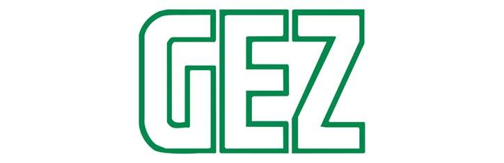 Gez Petition