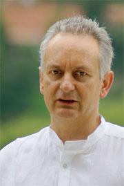 peter selinger astrologe